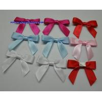 Buy cheap OKGB-019 Small Ribbon Bows from wholesalers