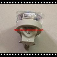 Buy cheap BENQ 5J.J8C05.001 Original Replacement Projector Lamp for Benq SH963 projector from wholesalers