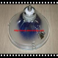 Buy cheap Philips UHP100-120W 1.3 P23 Replacement DLP TV Projector Bulb Lamp from wholesalers