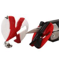 Buy cheap MD Scissors sharpener from wholesalers