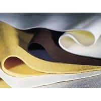 Buy cheap Needle Punched Felt from wholesalers