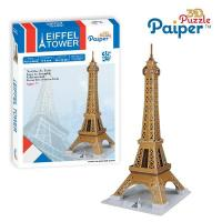 Buy cheap Architecture Eiffel Tower (France) from wholesalers