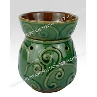 Buy cheap Ceramic Fragrance Warmer from wholesalers