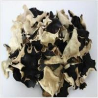 Buy cheap AD Black Fungus(Whiole/Strip/Slice) product