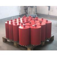 Buy cheap big size wet core bits from Wholesalers