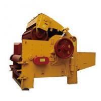Buy cheap Building templates crusher from wholesalers