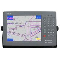 Buy cheap NES-2008/2010 AIS/GPS PLOTTER product