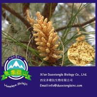 Buy cheap Pine Pollen from wholesalers
