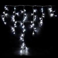 Buy cheap LED Icicle Light-White from wholesalers