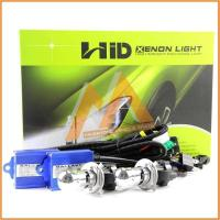 Buy cheap Manufacture Advanced German Technology HID Ballast Unit from wholesalers