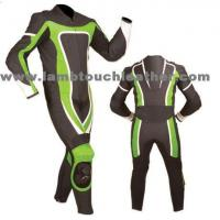Buy cheap Biker Suits LTL 2000 from wholesalers