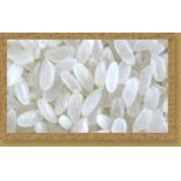 Buy cheap Rice from wholesalers