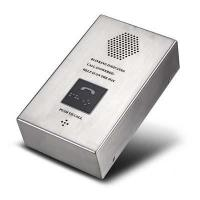 Buy cheap Industrial Telephone PE104SD product