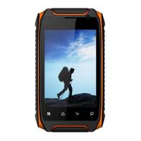 Buy cheap Rugged Device PES922 product