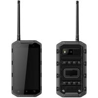 Buy cheap Rugged Device PES931 product