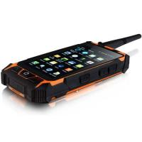 Buy cheap Rugged Device PES9 product