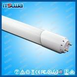 Buy cheap T8 LED glass tube lamp from wholesalers