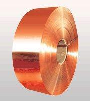 Buy cheap Silicon bronze strip from wholesalers