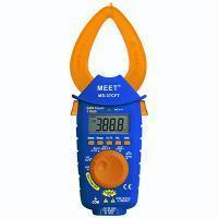 fluke 376 clamp meter manual