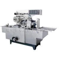 Buy cheap BT-2000B cellophane Overwrapping Machine from wholesalers