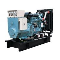 Buy cheap Deutz Series Diesel Generator (air cooled and water cooled) from wholesalers