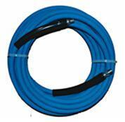 Buy cheap Pressure Washer Hose and Assembly from wholesalers
