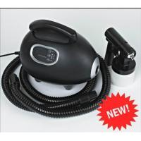 Buy cheap Proessional HVLP Spray Tanning Machine New from wholesalers