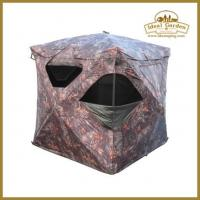 Buy cheap real tree blind tent from wholesalers