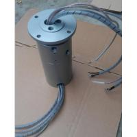 Buy cheap power source and signal source rotary joint from wholesalers