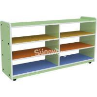 Shoe shelfST-4234E