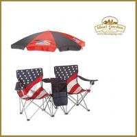 camping chairs with umbrella quality camping chairs with