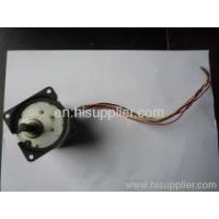 Buy cheap 220v 6w 2rpm cw E AC synchronous motor from wholesalers