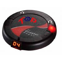 Buy cheap Coaster Pager TOP201 from wholesalers