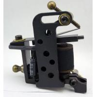 Buy cheap New Tattoo Coil Machine product