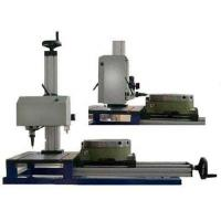 Buy cheap DR-QD03 Flange Pneumatic Tube Marking Machine-specific from wholesalers