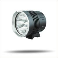 Buy cheap Bicycle Headlight UF-HD014-4 from wholesalers