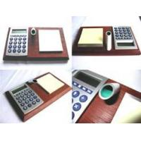 Buy cheap Calculator with Memos from wholesalers