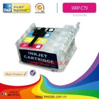 Buy cheap ink cartridge for CISS (use for 9PIN) from wholesalers