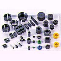 Buy cheap Ferrite Cores from wholesalers