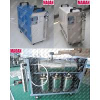 Buy cheap OxyhydrogenGenerator from wholesalers