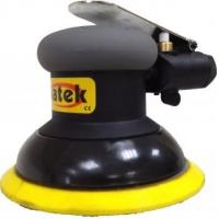 Buy cheap Air Orbital Sander from wholesalers