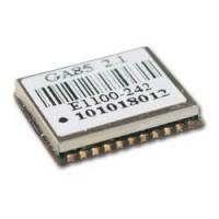 Buy cheap GA85-3 V2.1 SiRF star III GPS Receiver Module from wholesalers