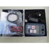 Buy cheap IT2 V2014.6 Intelligent Tester2 For Toyota / Suzuki product