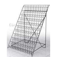 Buy cheap DVD Rack G-dr003 from wholesalers