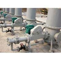 Buy cheap Pneumatic conveying ejector from wholesalers