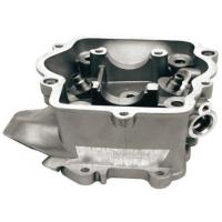 Buy cheap Scooter Cylinder Head(153WM) product