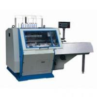 Buy cheap Book Binding Machines from wholesalers