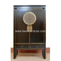 Buy cheap China antique reproduction wardrobes from wholesalers