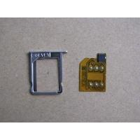 Buy cheap unlock SIM for IPHONE 4 from wholesalers