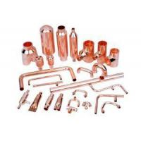 Buy cheap COPPER COMPONENTS SUB-ASSEMBLIES & ACCESSORIES from wholesalers